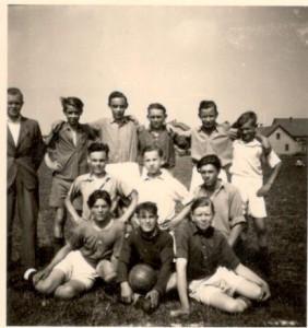 schtolas.jahns.pauly.kretzer.maichle.schtolas.jahns.keese.schaper.knocke.1948-50