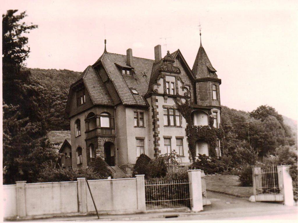 villa1968