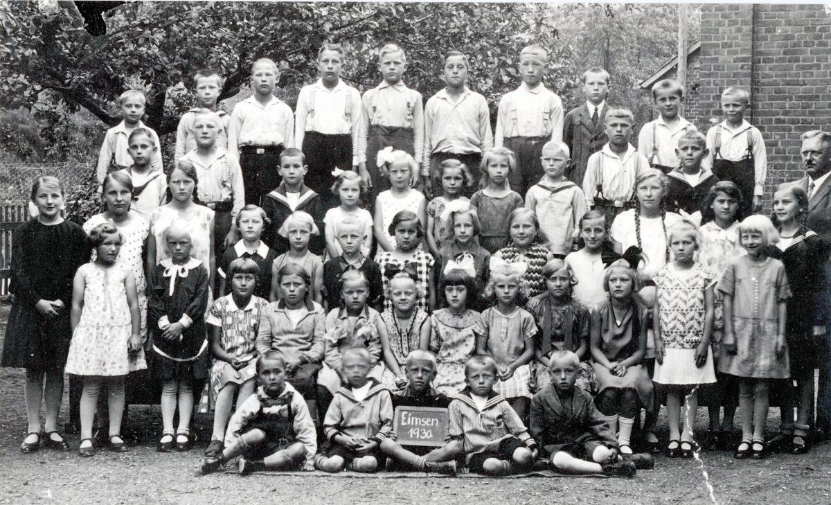 Eimsen 1930